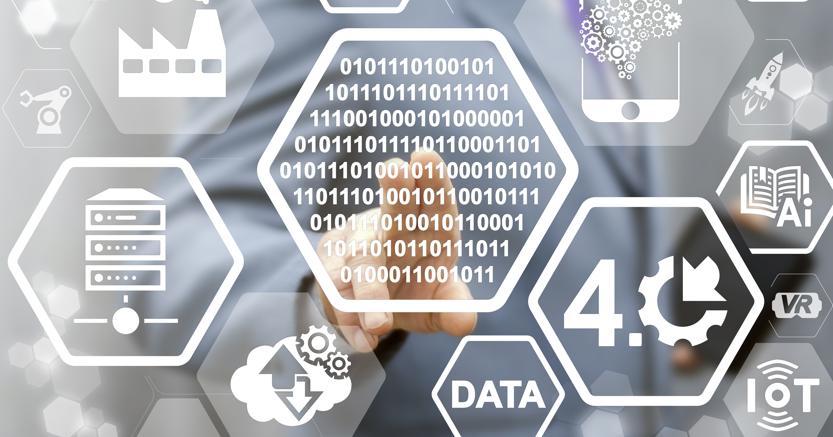Industria 4.0: quanto saranno competitive le PMI del futuro?