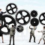 industria 4.0 efficienza elea euris