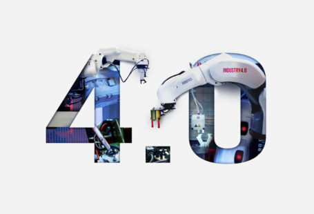 industria 4.0 gruppo euris elea