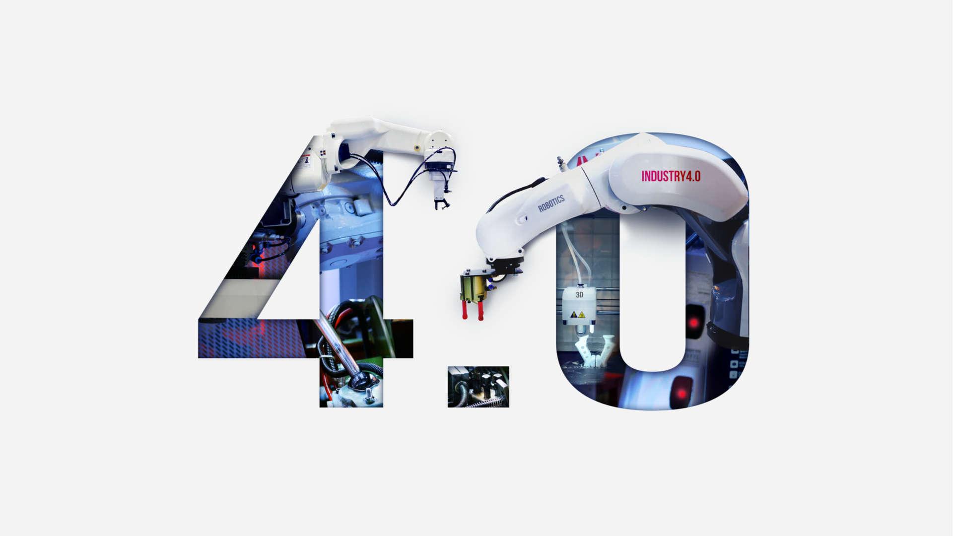 Gestire la manutenzione dei tuoi macchinari è un incubo? Non più grazie all'IoT.