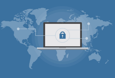 sicurezza informatica gruppo euris