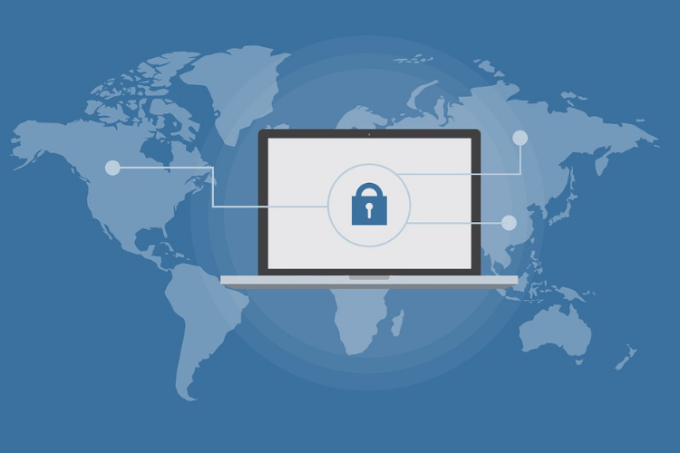 Efficienza e sicurezza: il 22% delle aziende perde clienti in seguito a un attacco hacker