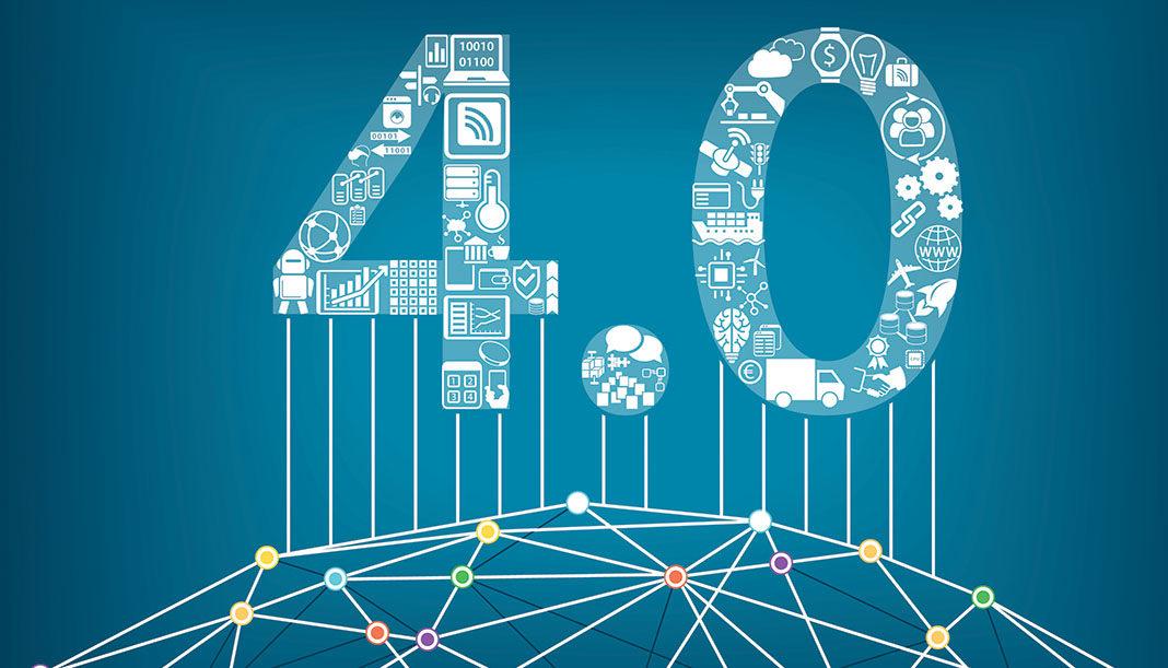 dati in azienda industria 4.0 elea euris
