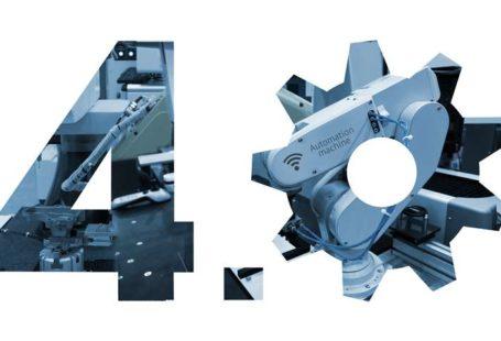 industria 4.0 ELEA Euris