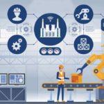 smart-manufacturing elea gruppo euris