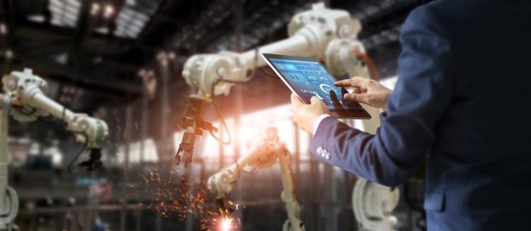 vantaggi della formazione industria 4.0 elea gruppo-euris