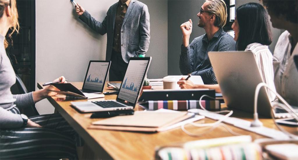 vantaggi formazione industria 4.0 elea gruppo-euris