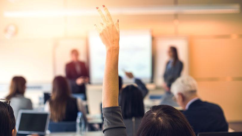 vantaggi formazione industria 4.0 elea gruppo euris