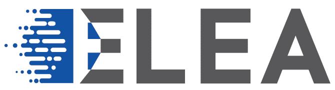 Elea - Gruppo Euris